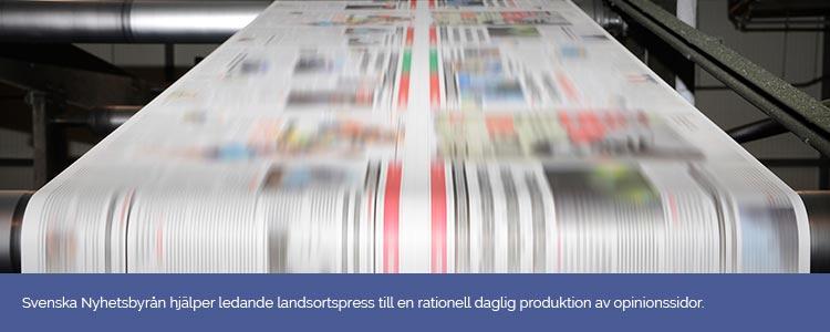 bildspel-tryckpress